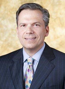 Edgar C. Snow, Jr.