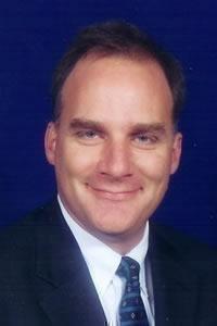 Edward H. Holliger IV, M.D.