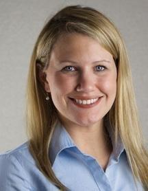 Elisabeth Deckon
