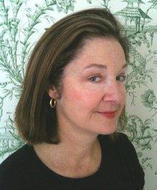 Elise Langan