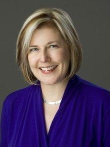 Elizabeth Brinkley
