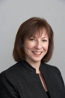 Ellen Fruchtman