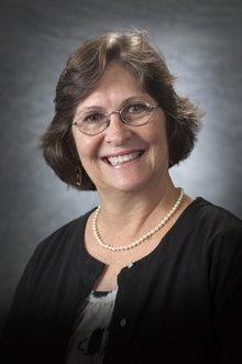 Ellen Rolader