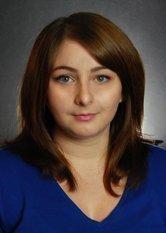 Emily Blakeslee