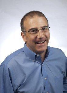 Eric Hyman