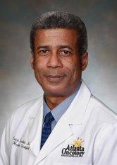 Erich Randolph, MD