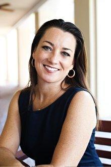 Erika Goodman