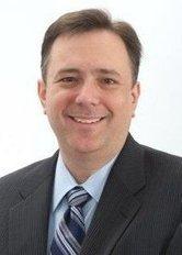 Frank Fenello