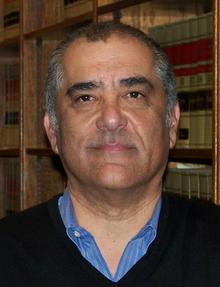 Frank B. Shuster