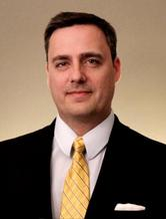 Frank W. Meyrath Jr.