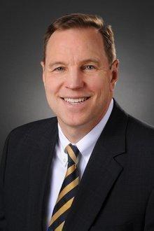 Fred M. Valz, III