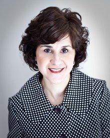 Gail Flanigan