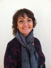 Gail Hilburn