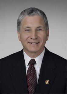 Garry Berardi