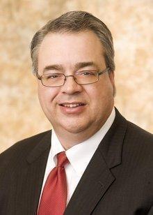 Gary W. Farris