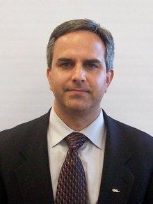 George Fertal