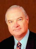 George Levert
