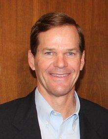 Glenn D. Warren