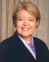 Gloria Garrett