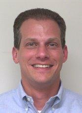 Gregg Katz