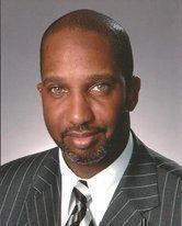 Gregory Stephens
