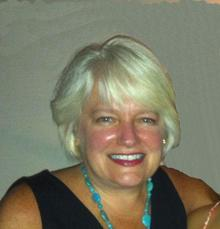 Greta Ytterbo