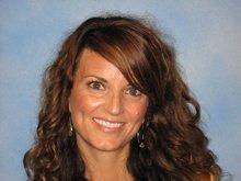 Heather Eastman