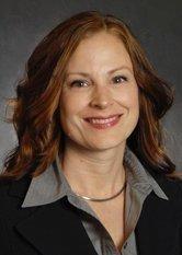 Heather Hardie