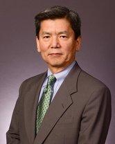 Hideo Takada