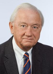 Homer Deakins, Jr.