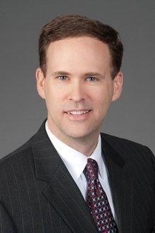 J. Gibson Lanier