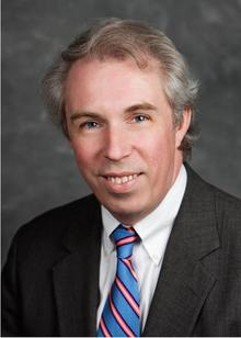 J. Timothy McDonald