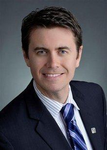 James Northway
