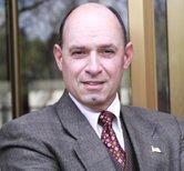 James Rispoli