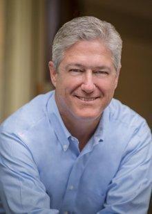 James B. (Jim) Chapman