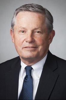 James J. (Jim) Dean