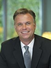 James W. Moore