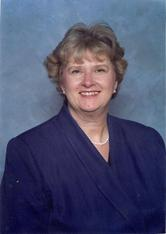Janet Deal