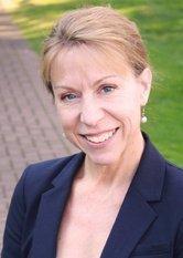 Janet Romanic