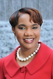 Janine Anthony Bowen