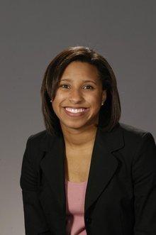Jasmine Hoffman