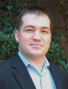 Jason Bochenek