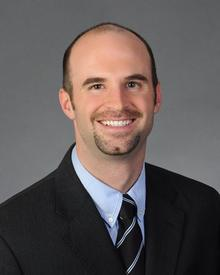 Jason E. Barton