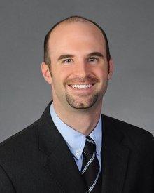 Jason E. Barton, PE