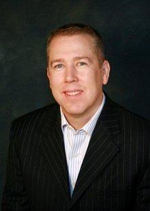 Jay Campbell