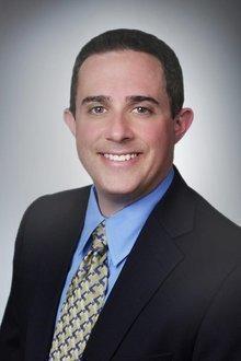 Jeff Glickman