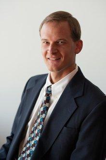 Jeff Milheizler