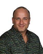 Jeff Morabito