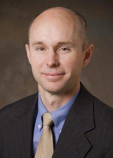 Jeff Shockley