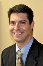 Jeff Wernick